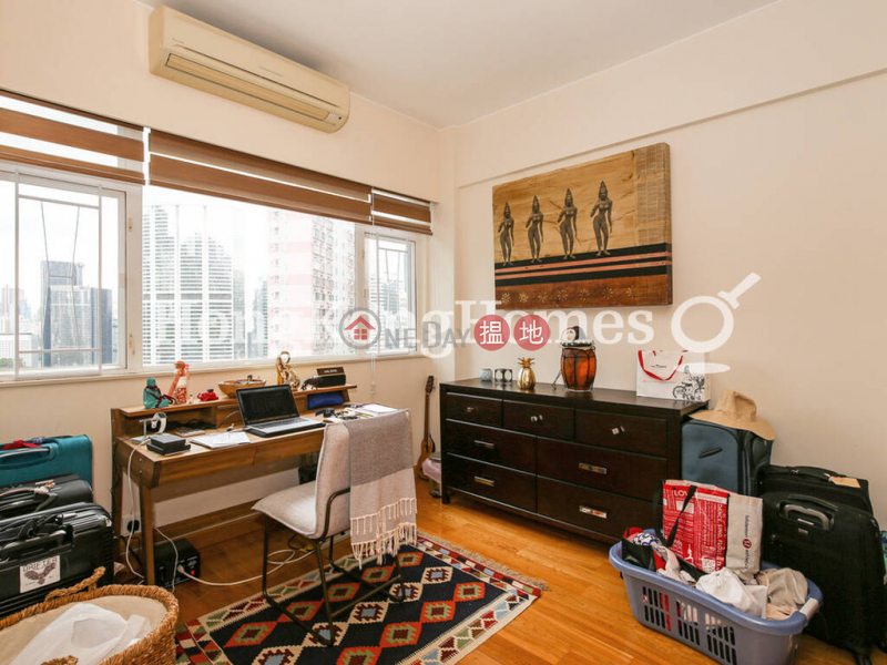 HK$ 45,000/ month | Monticello | Eastern District | 3 Bedroom Family Unit for Rent at Monticello
