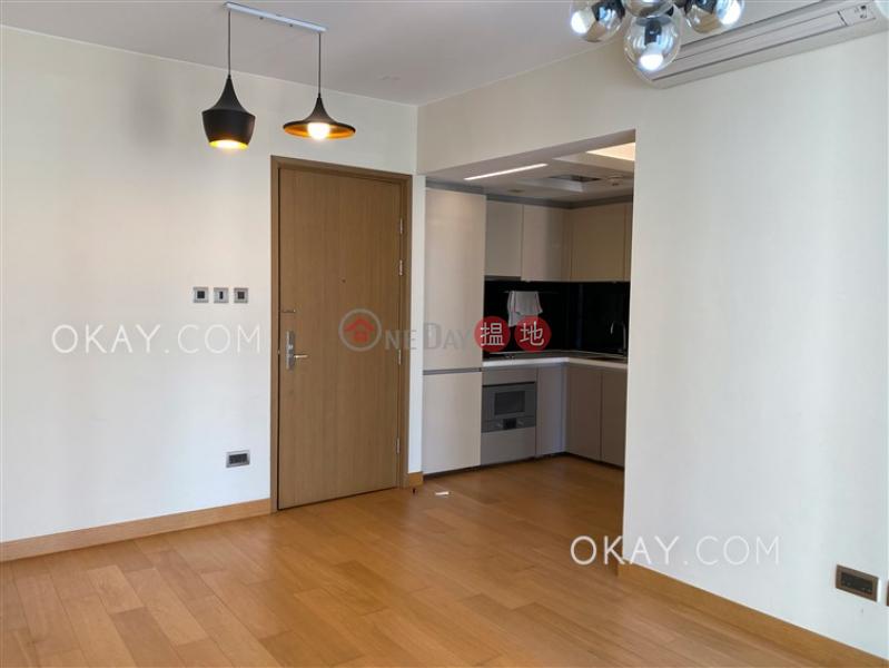 HK$ 31,000/ month The Nova, Western District, Lovely 2 bedroom in Sai Ying Pun | Rental