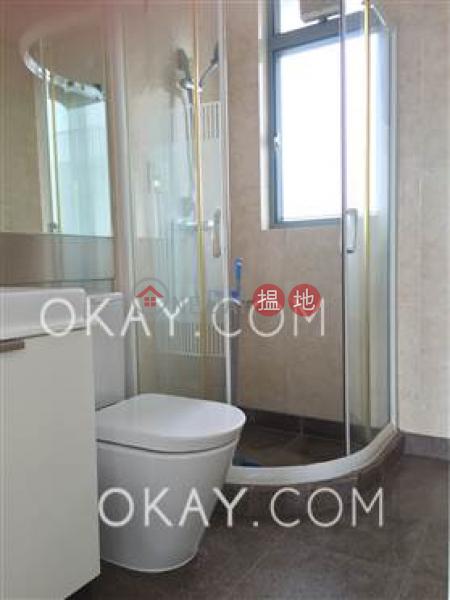 柏道2號-高層住宅|出租樓盤|HK$ 62,000/ 月