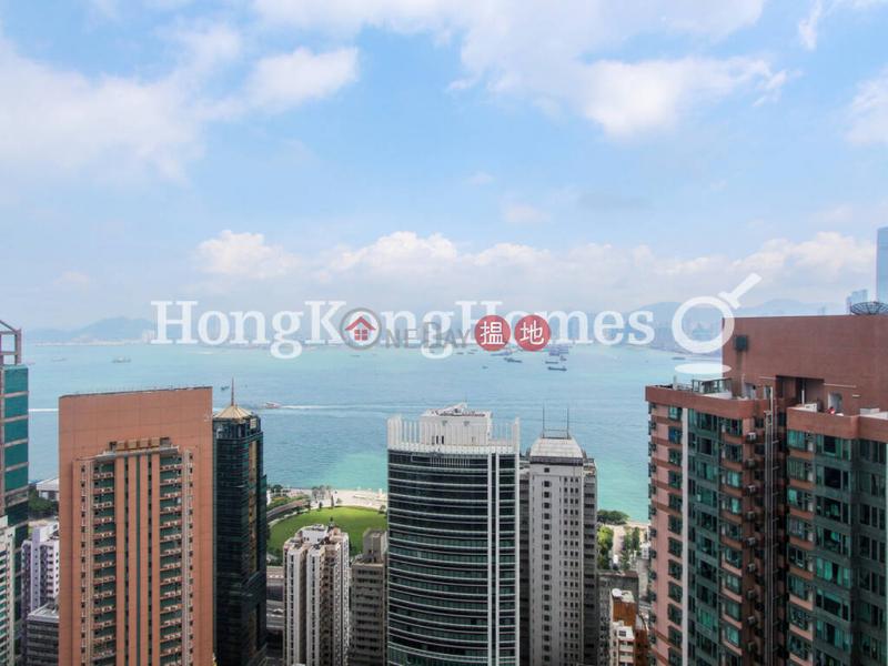 香港搵樓|租樓|二手盤|買樓| 搵地 | 住宅|出租樓盤盈峰一號兩房一廳單位出租