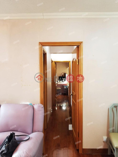 Nan Fung Plaza Tower 1 | 3 bedroom High Floor Flat for Sale | Nan Fung Plaza Tower 1 南豐廣場 1座 Sales Listings