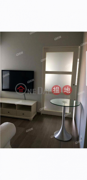 Property Search Hong Kong | OneDay | Residential | Sales Listings, Windsor Court | 1 bedroom High Floor Flat for Sale