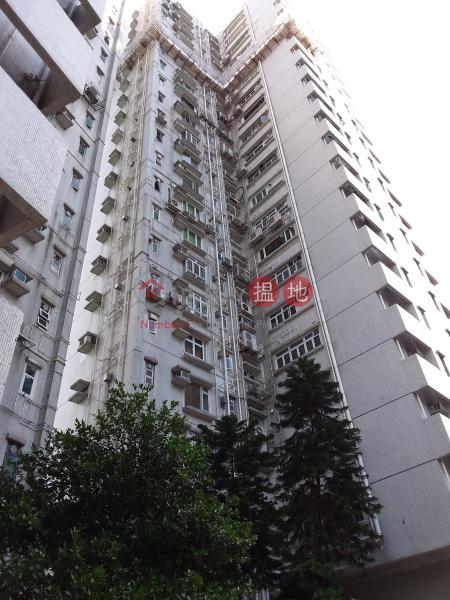 Hong Kong Garden Phase 3 Block 24 (Savoy Heights) (Hong Kong Garden Phase 3 Block 24 (Savoy Heights)) Sham Tseng|搵地(OneDay)(1)