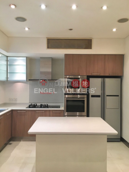 3 Bedroom Family Apartment/Flat for Sale in Central Mid Levels | Catalina Mansions 嘉年大廈 Sales Listings
