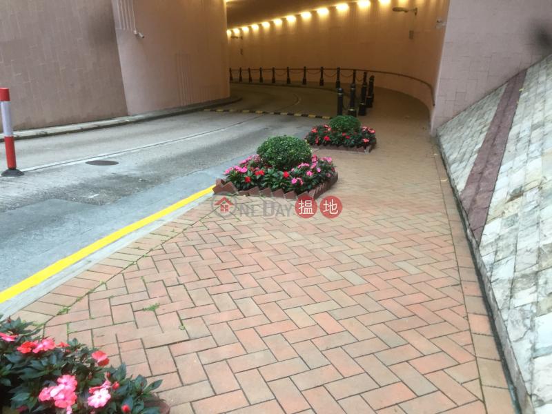 豪園 (Fontana Gardens) 銅鑼灣|搵地(OneDay)(4)