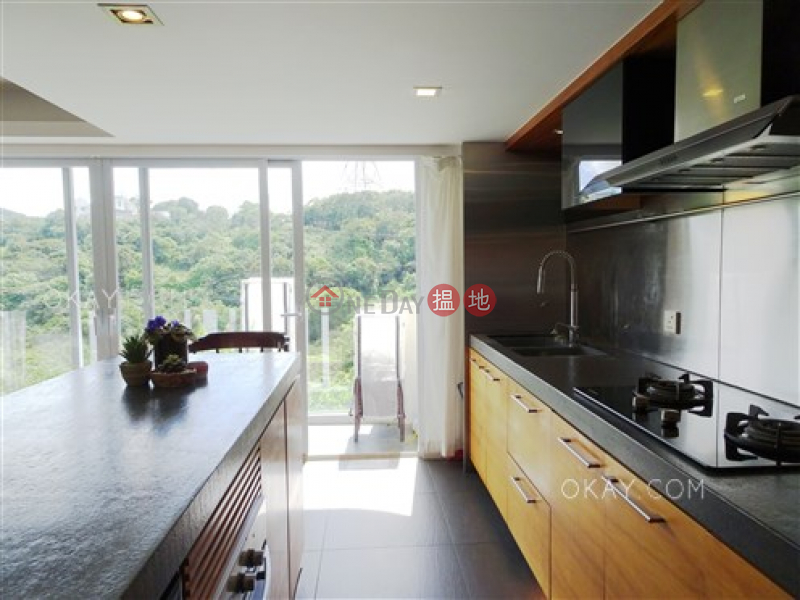 Pak Shek Terrace | Unknown | Residential | Sales Listings | HK$ 16.8M