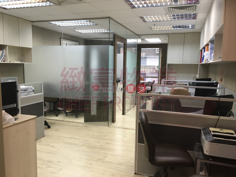 Property Search Hong Kong | OneDay | Industrial | Sales Listings | New Tech Plaza