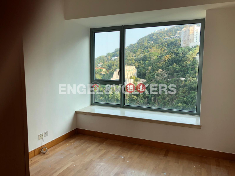 3 Bedroom Family Flat for Rent in Central Mid Levels, 3A Tregunter Path   Central District   Hong Kong, Rental HK$ 122,000/ month
