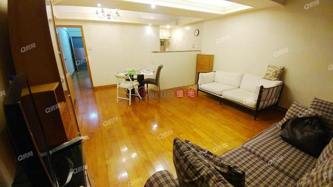 Kam Ping Mansion | 2 bedroom High Floor Flat for Sale 63-69 Kam Ping Street | Eastern District | Hong Kong | Sales | HK$ 7.65M