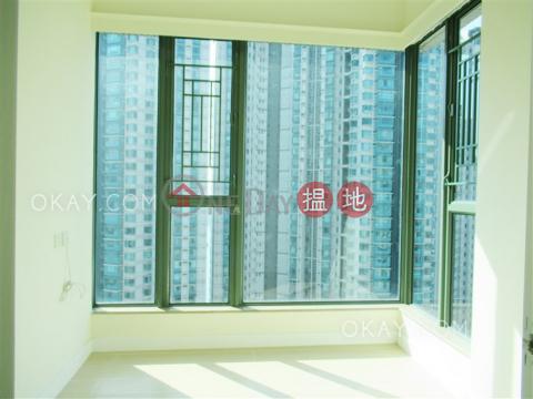 4房2廁,極高層,星級會所《維港灣2座出租單位》|維港灣2座(Tower 2 Island Harbourview)出租樓盤 (OKAY-R80854)_0