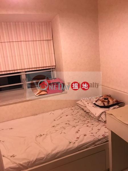 HK$ 15M | Parkvale Eastern District, Parkvale High floor