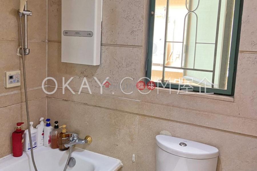HK$ 1,300萬|帝景峰 帝景居 5座|九龍城-2房1廁,星級會所帝景峰 帝景居 5座出售單位
