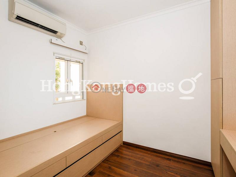 2 Bedroom Unit at Block 6 Casa Bella   For Sale 5 Silverstrand Beach Road   Sai Kung Hong Kong Sales   HK$ 15.2M
