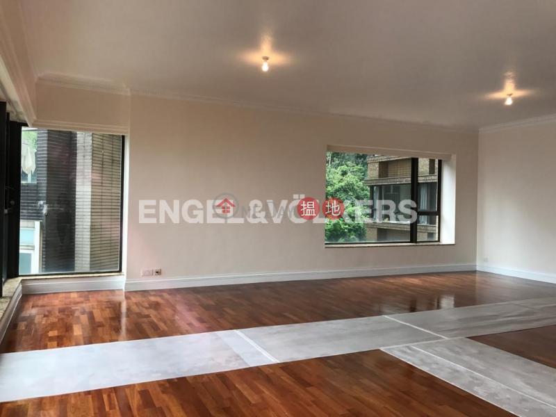 中半山三房兩廳筍盤出售|住宅單位|10地利根德里 | 中區香港|出售|HK$ 7,500萬