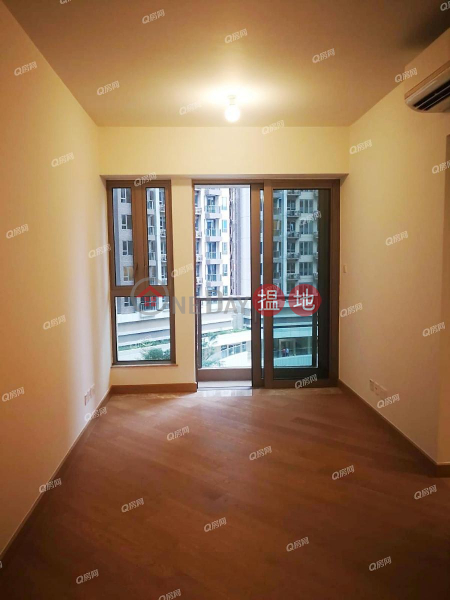 Parc City Low | Residential Rental Listings | HK$ 22,000/ month