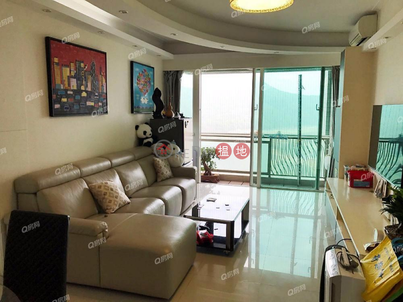 Tower 6 - L Wing Phase 2B Le Prime Lohas Park | 4 bedroom High Floor Flat for Sale | Tower 6 - L Wing Phase 2B Le Prime Lohas Park 日出康城 2期B 領峰 6座 (左翼) Sales Listings