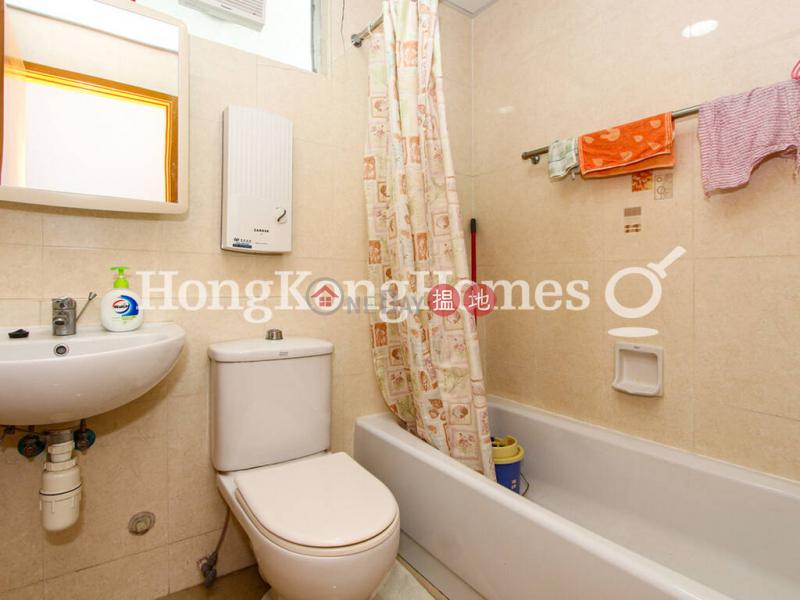 智星閣 (51座)三房兩廳單位出售14太榮路   東區香港 出售HK$ 1,550萬