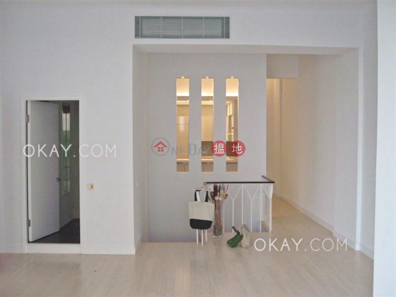 HK$ 39.88M | 27-29 Village Terrace Wan Chai District, Gorgeous 2 bedroom with terrace | For Sale