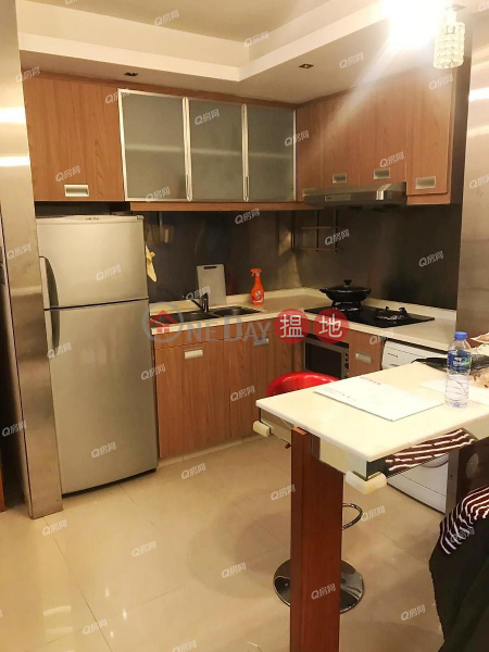 Property Search Hong Kong | OneDay | Residential, Rental Listings | Tower 9 Phase 2 Metro City | 3 bedroom High Floor Flat for Rent