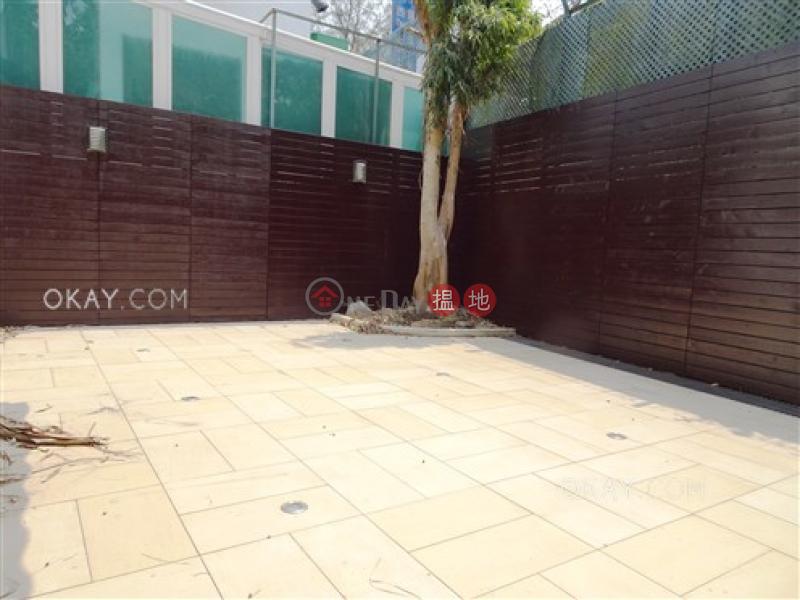 3房3廁,連租約發售,連車位,獨立屋《松濤苑出售單位》|松濤苑(Las Pinadas)出售樓盤 (OKAY-S17114)