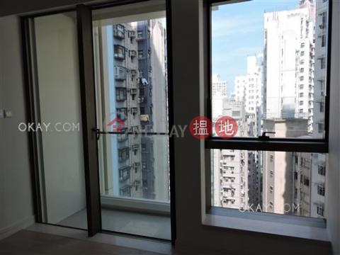 Tasteful 3 bedroom with balcony | For Sale|Kensington Hill(Kensington Hill)Sales Listings (OKAY-S290974)_0