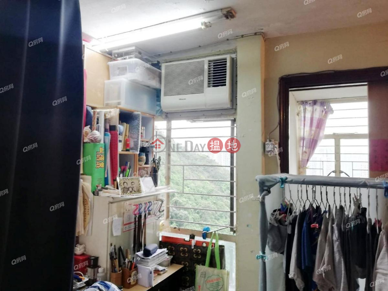 Tung Cheong House | Middle, Residential, Sales Listings | HK$ 3.28M