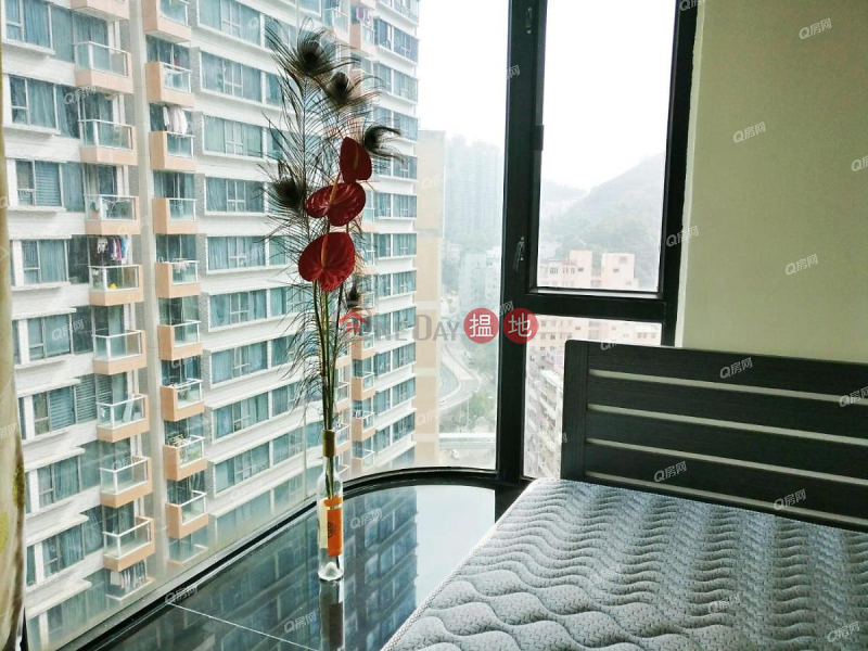 HK$ 5.26M Marina Lodge, Eastern District   Marina Lodge   2 bedroom High Floor Flat for Sale