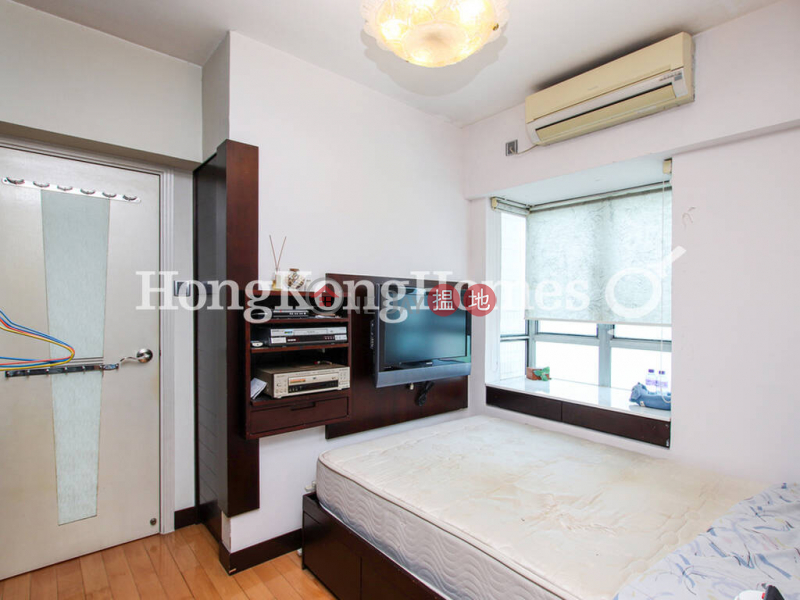 Lung Cheung Garden, Unknown   Residential   Rental Listings HK$ 45,000/ month