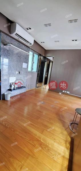 香港搵樓|租樓|二手盤|買樓| 搵地 | 住宅|出售樓盤|環境優美,交通方便,開揚遠景,四通八達《御景軒買賣盤》