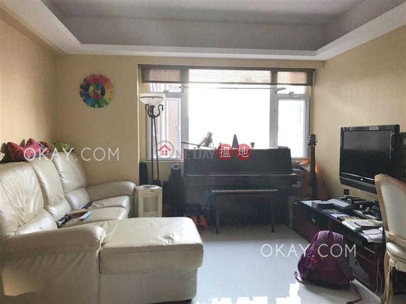 3房2廁,實用率高,極高層《禮賢樓出售單位》84般咸道 | 西區|香港出售|HK$ 1,600萬
