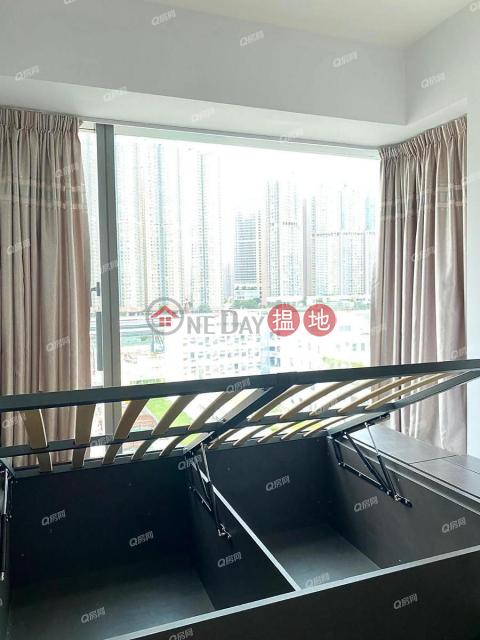 Capri Tower 10A | 2 bedroom Flat for Rent|Capri Tower 10A(Capri Tower 10A)Rental Listings (XGXGQ026200424)_0