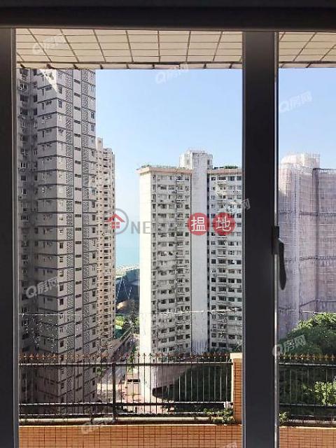 Block 25-27 Baguio Villa | 3 bedroom Low Floor Flat for Sale|Block 25-27 Baguio Villa(Block 25-27 Baguio Villa)Sales Listings (XGGD802400979)_0