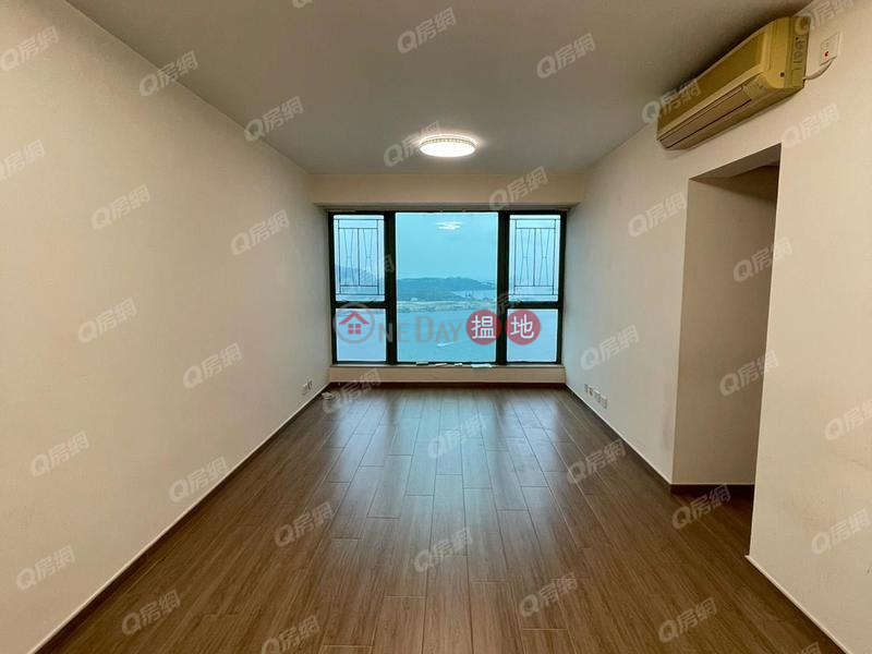 Tower 9 Island Resort High Residential | Sales Listings, HK$ 14.5M