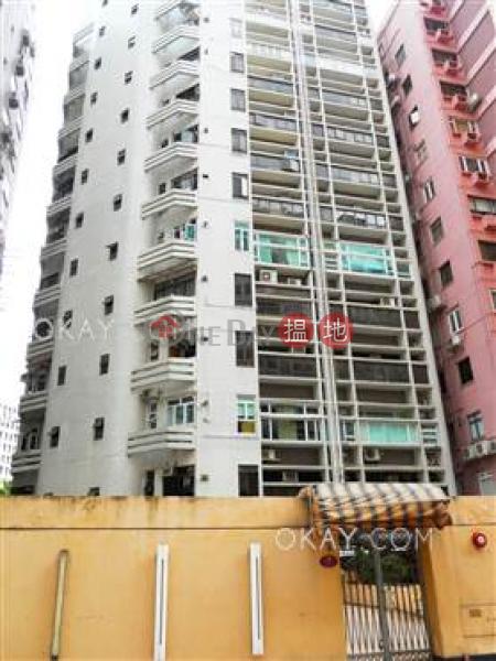 肇輝臺花園-低層住宅-出售樓盤HK$ 2,500萬