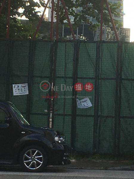 德雲道6號 (6 DEVON ROAD) 九龍塘|搵地(OneDay)(3)