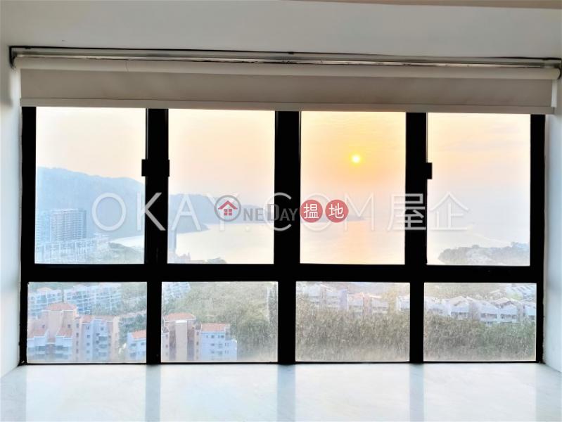 愉景灣 5期頤峰 韶山閣(2座)-高層住宅出售樓盤|HK$ 898萬