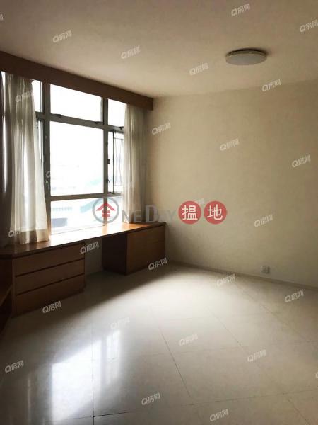 海怡半島4期御庭園御泉居(32座)-低層|住宅-出售樓盤HK$ 1,100萬