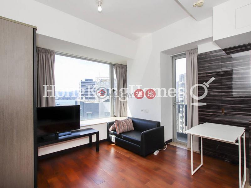 尚嶺-未知-住宅出售樓盤HK$ 838萬