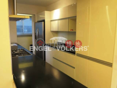3 Bedroom Family Flat for Rent in Mid Levels West|Imperial Court(Imperial Court)Rental Listings (EVHK44045)_0