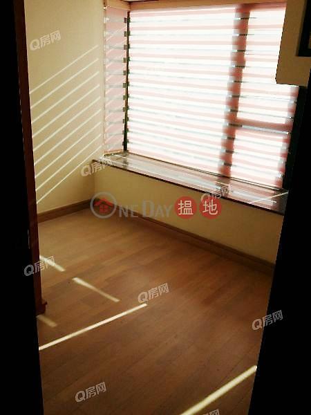 嘉亨灣 3座-高層|住宅出租樓盤HK$ 55,000/ 月