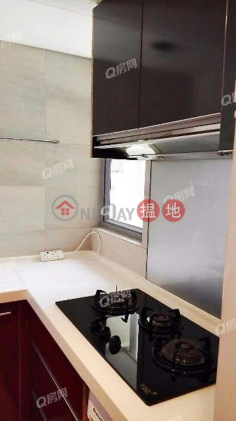 Property Search Hong Kong | OneDay | Residential Sales Listings Tower 2 Grand Promenade | 3 bedroom High Floor Flat for Sale