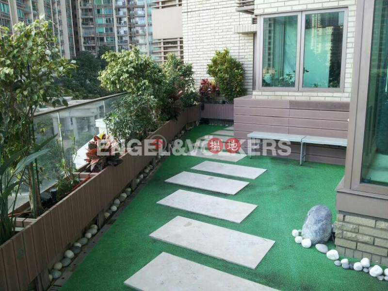 Property Search Hong Kong | OneDay | Residential Sales Listings, 3 Bedroom Family Flat for Sale in Ho Man Tin
