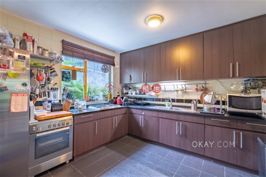 Property Search Hong Kong | OneDay | Residential Sales Listings Stylish house with rooftop, balcony | For Sale