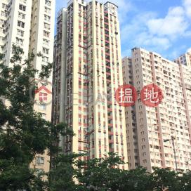 Ka Yan Building Jade Field Garden,Ngau Tau Kok, Kowloon