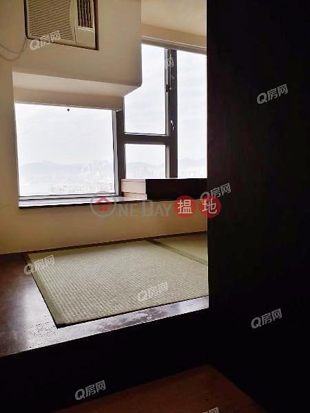 Tower 1 Grand Promenade | 2 bedroom Low Floor Flat for Rent | Tower 1 Grand Promenade 嘉亨灣 1座 Rental Listings