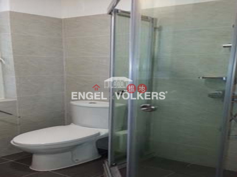 HK$ 58,000/ month, Star Crest | Wan Chai District | 2 Bedroom Flat for Rent in Wan Chai
