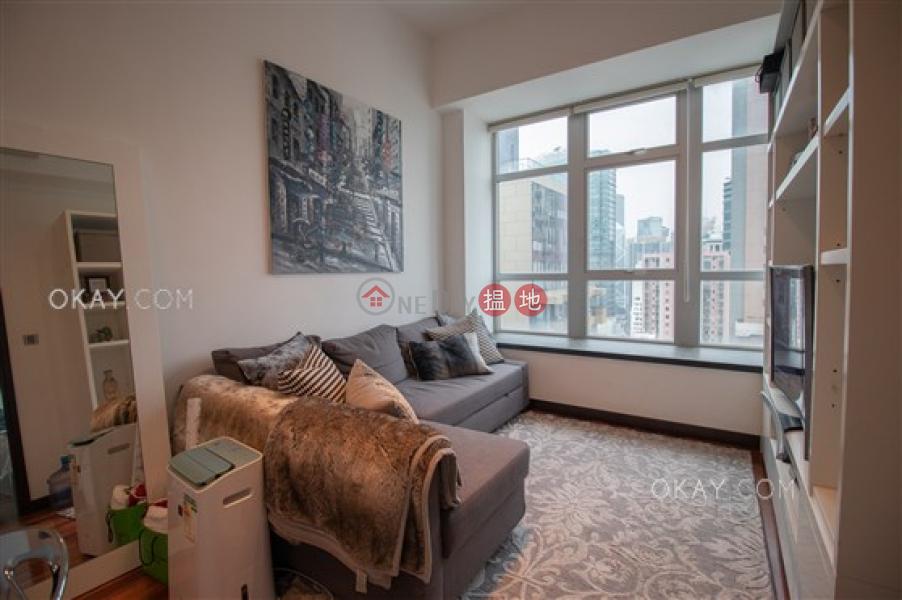 嘉薈軒|高層-住宅-出售樓盤|HK$ 900萬
