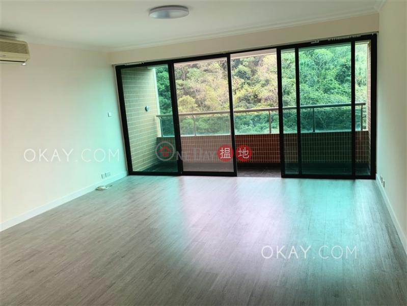 HK$ 60,000/ 月 帝柏園-西區 3房2廁,連車位,露台《帝柏園出租單位》