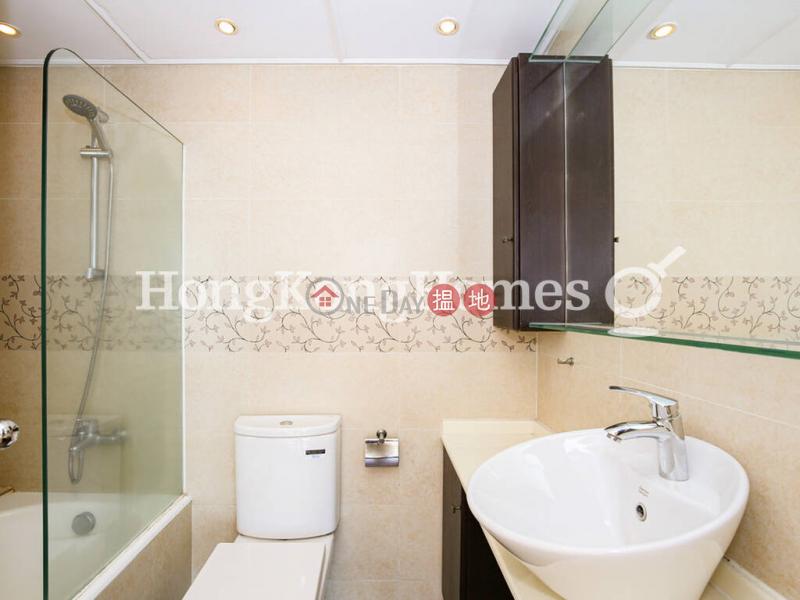 HK$ 2,650萬-雍景臺 西區-雍景臺三房兩廳單位出售