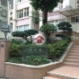 Woodland Court (Woodland Court) Central District|搵地(OneDay)(2)